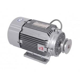Электродвигатель взрывозащищенный 380В